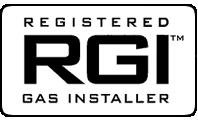 Register Gas Installer
