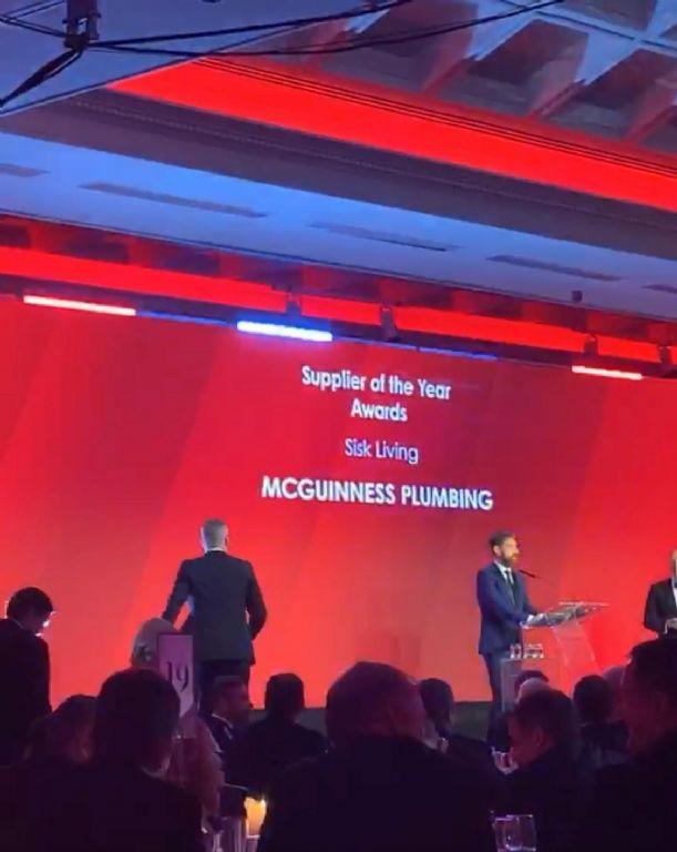mgp winner on screen.JPG