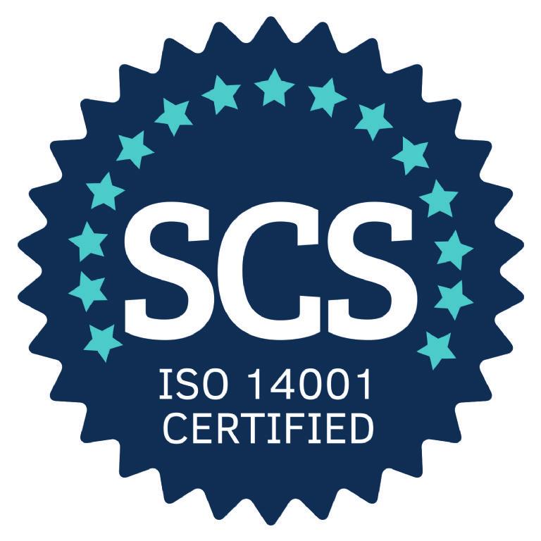 standard scs colour 14001 (002)